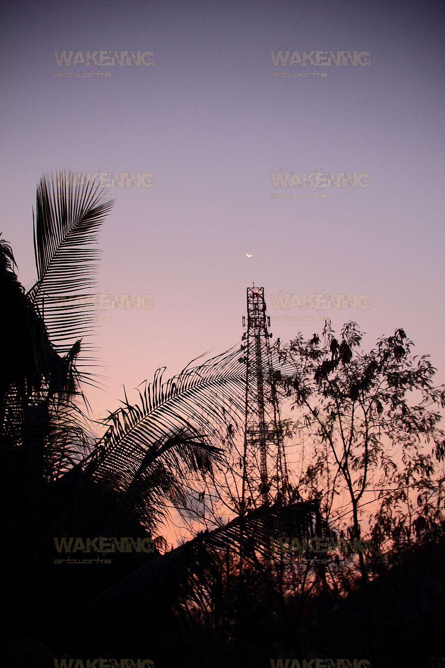 查看《泰国行迹——风光篇》原图,原图尺寸:3456x5184