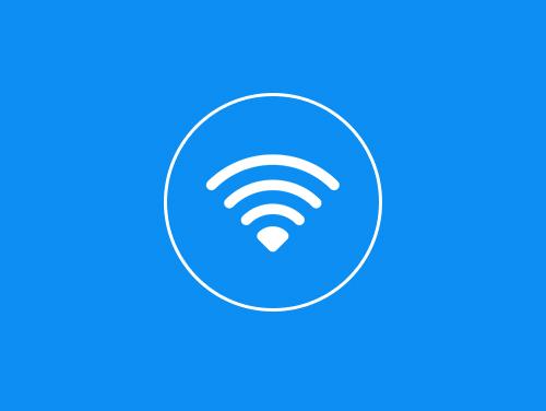 电信智慧家庭网络|移动设备/app界面|ui|hcloud
