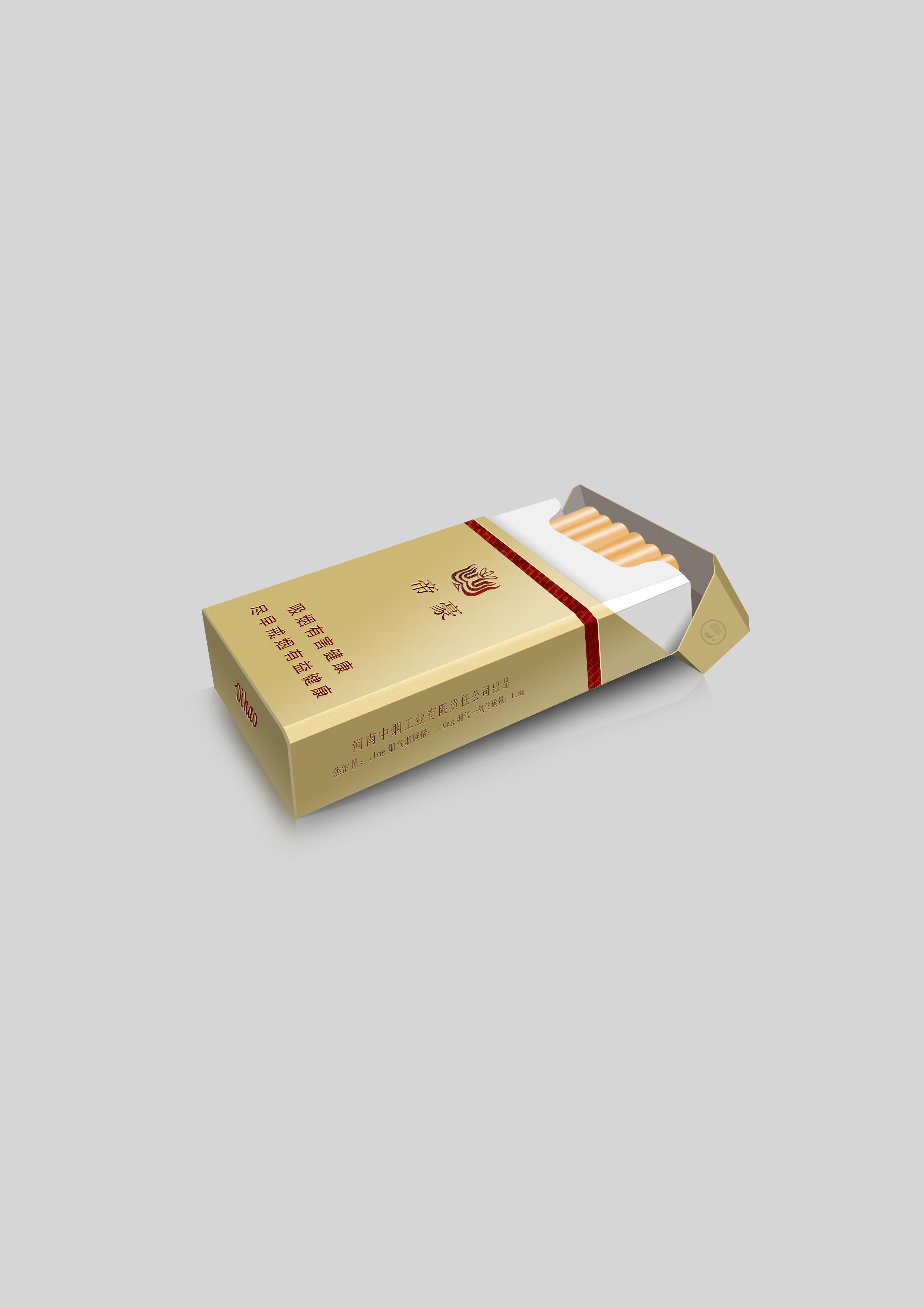 大烟盒手工制作汽车