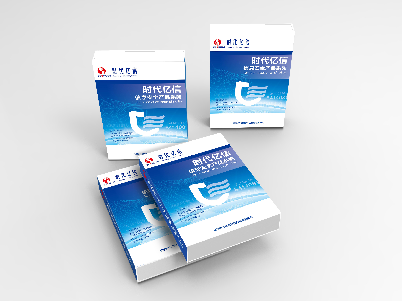 包装 包装设计 设计 3000_2244图片