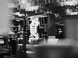 覔书店 | 一个由名字引发的人文创意革命