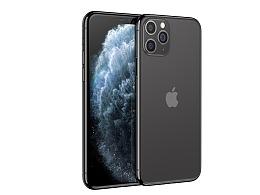 苹果iphone11 pro模型图片1:1超精细手机模型¥50