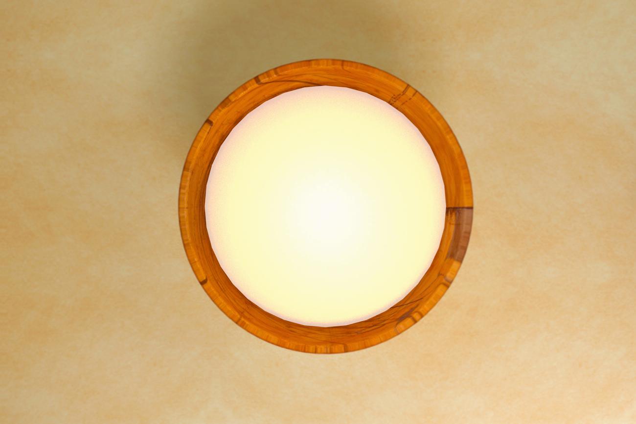 创意小台灯图片