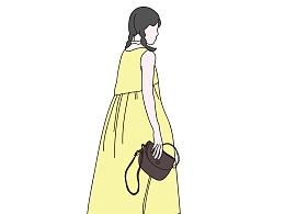 《时尚快涂4》