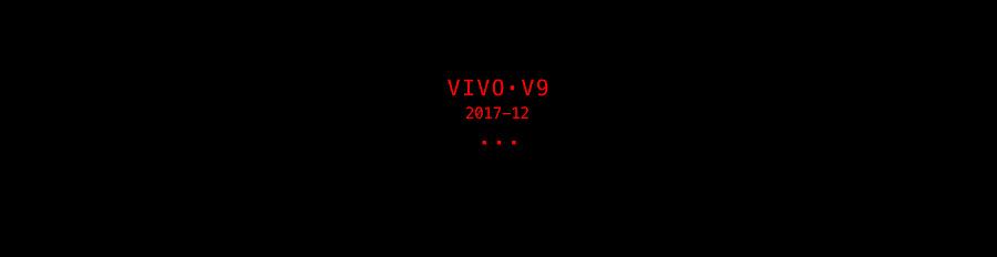查看《海外版VIVO V9外观创意视频》原图,原图尺寸:1280x330