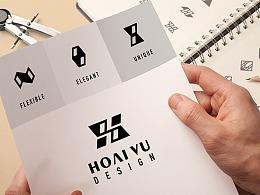 7种类型的Logo设计:哪种Logo适合你?