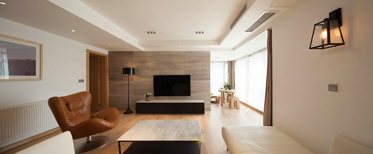 北欧装修|a风格易家|分享一套成都风格|字体|室内设计中英文用什么空间图片