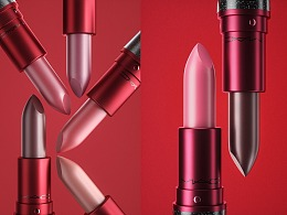 [RED]FEATURES OF LIPSTICK SERIES_ _