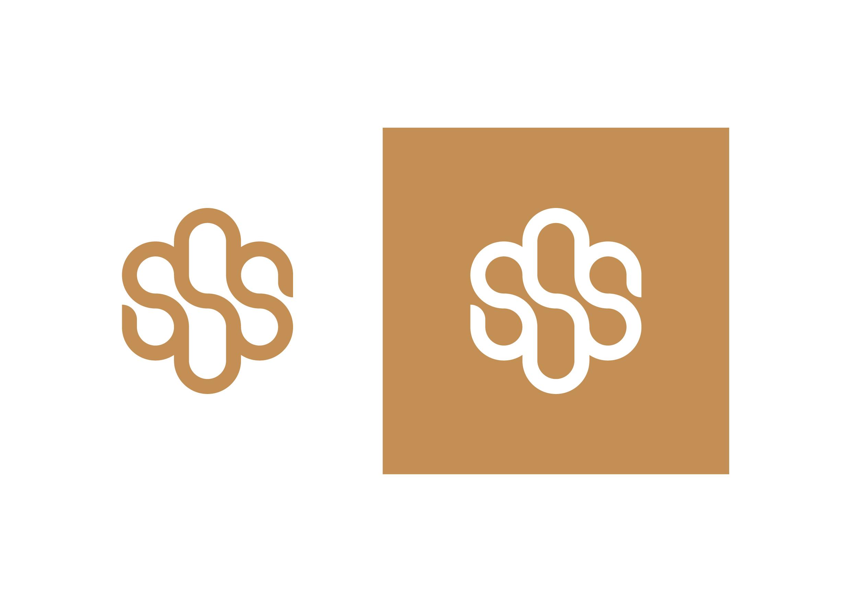 logo design 平面 标志 张扩 - 原创作品 - 站酷图片
