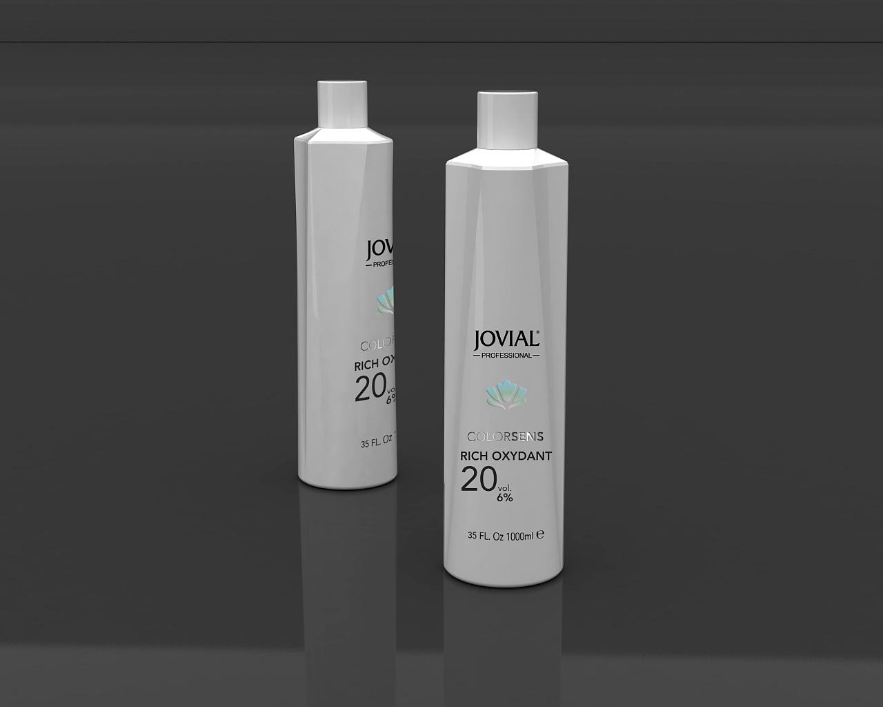 化妆品瓶子设计_化妆品瓶型设计3 平面 包装 sunhb2010 - 原创作品 - 站酷 (ZCOOL)