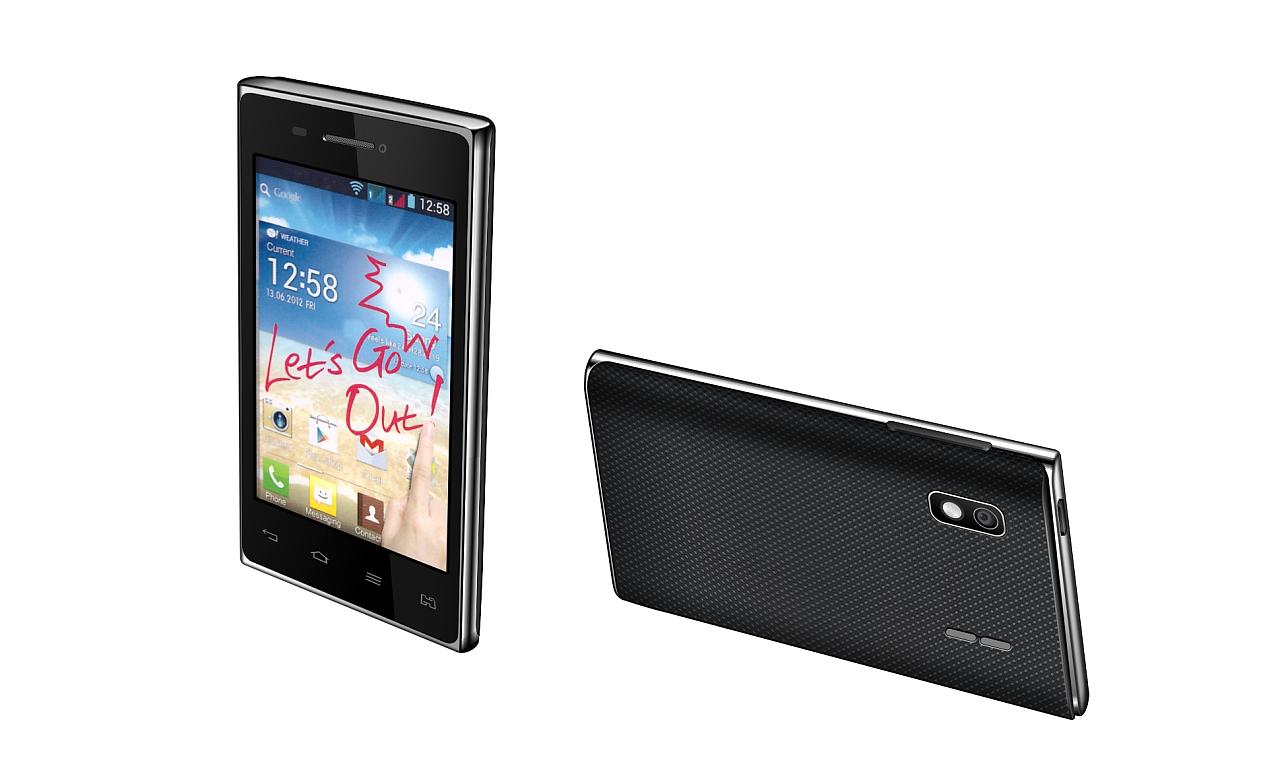 coreldraw 手机产品 手绘图