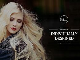 ellion品牌网页
