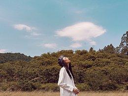深圳尚帝视觉--当你望向希望时,希望也望向你?