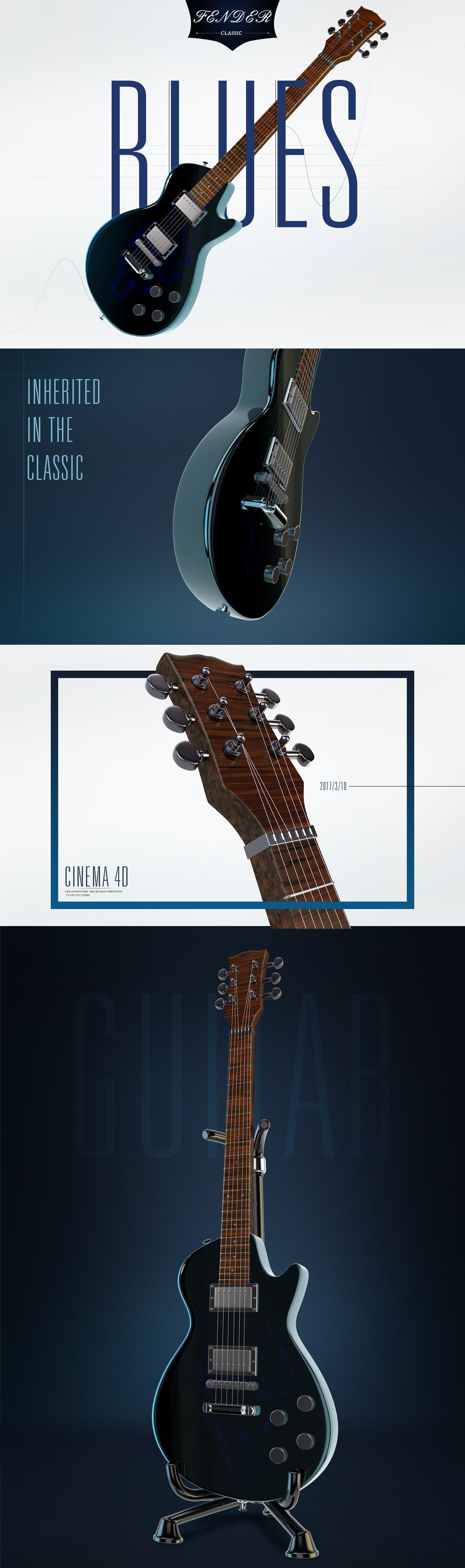 云烟成雨吉他谱子
