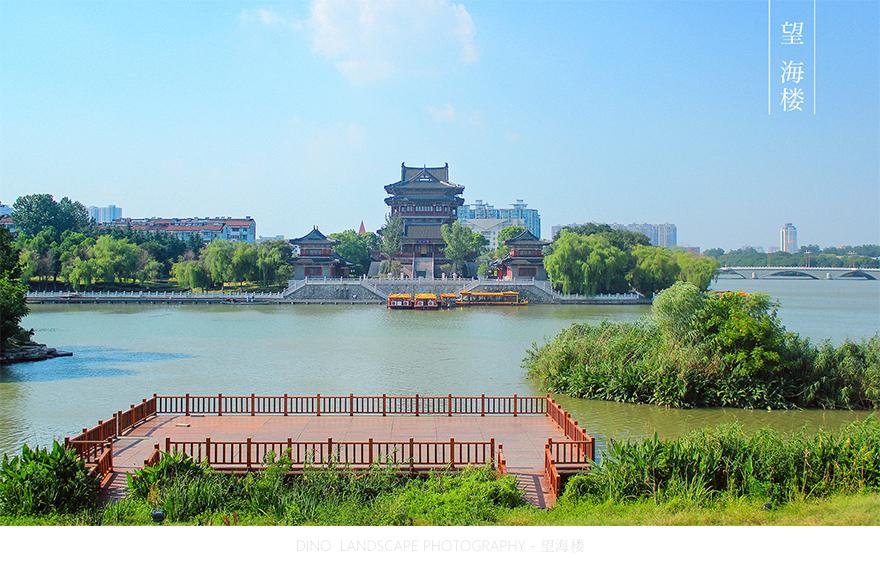 江苏泰州地�_江苏泰州市_江苏省最穷的三个市