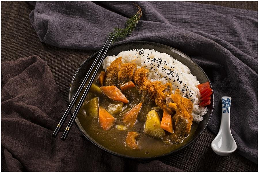 北斗-菜品美食定制拍摄-西餐拍摄-酸菜拍摄-北紫菜豆腐菜谱汤图片