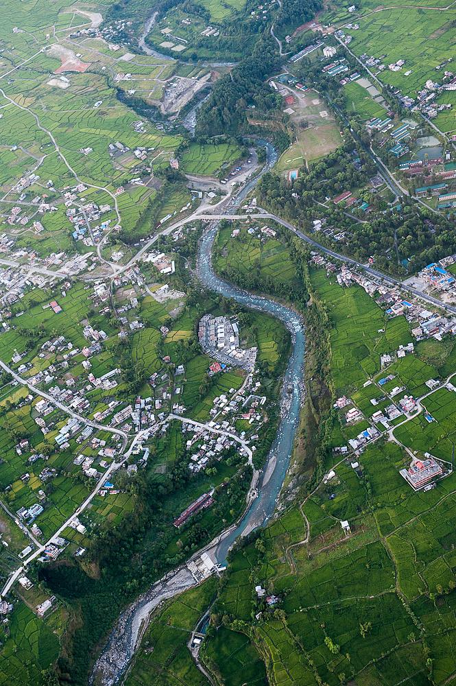 黄金尼泊尔_尼泊尔,黄金周之行|摄影|风光|hudii - 原创作品 - 站酷 (ZCOOL)