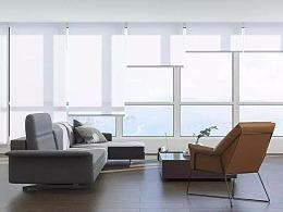 家里很佛系,但窗外是全球最贵海景!I 香港·天玺