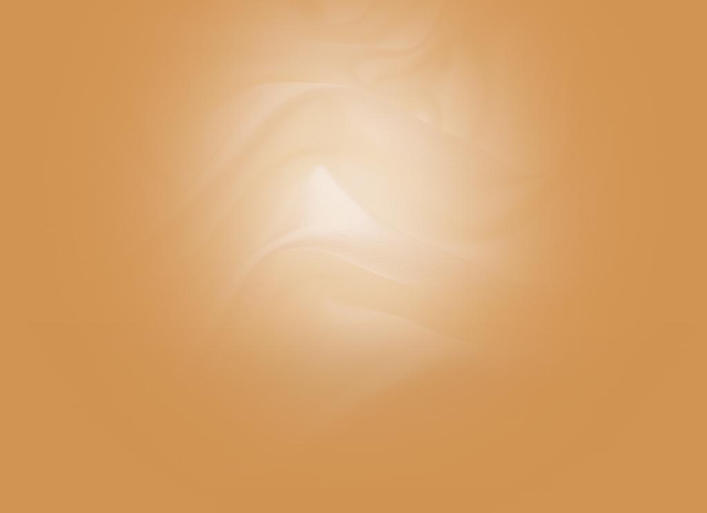 【布局顺序和色调搭配】 -平面 海报 阿Yu