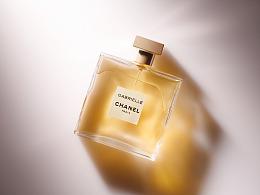 chanel香奈儿香水