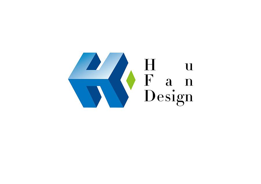 查看《/HufanDesign/Logo设计》原图,原图尺寸:3508x2480