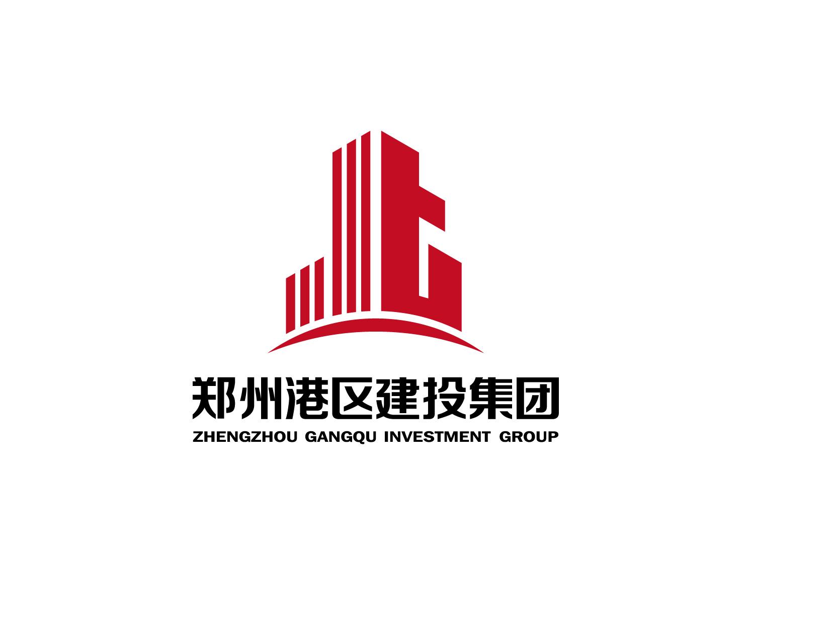 郑州标志-666logo
