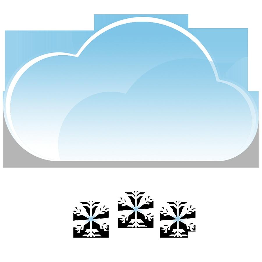 天气图标设计图片