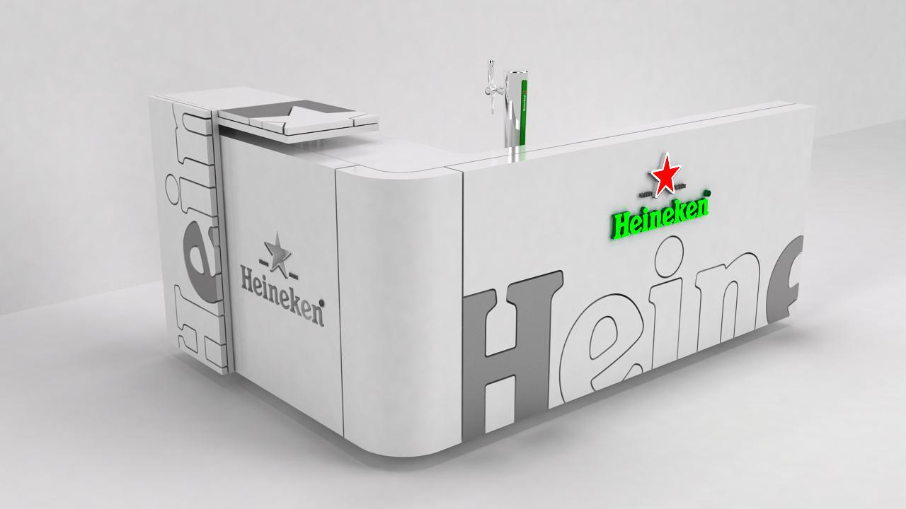 【XIL(喜力)冰箱】XIL(喜力)冰箱报价及图片大全-ZOL中关村在线