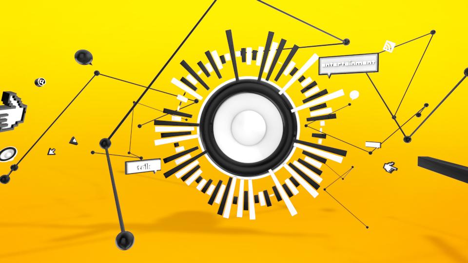 《点到为止》栏目片头设计 影视 栏目包装 shadow_2图片