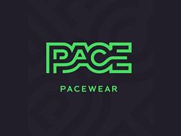 pacewear-智能手环