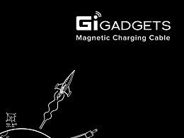 GIGADGETS_数据线包装