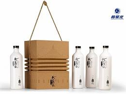 酒類包裝設計無創意?這么厲害的攻略你一定不定錯過!