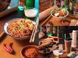 你想知道的香港美食小吃,都在这里!