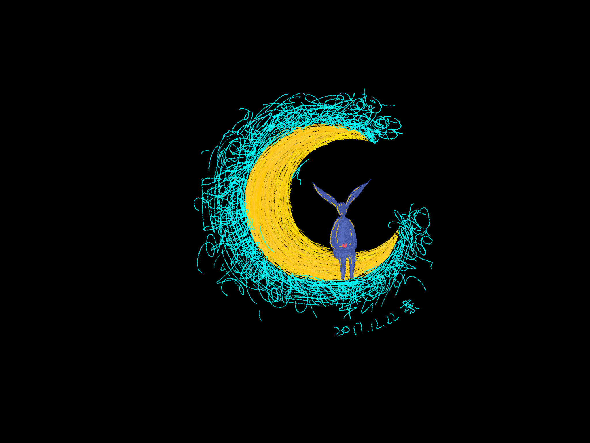 蓝精灵古筝曲谱简谱歌谱