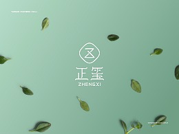 【正玺手工皂】ZHANG XI 品牌视觉设计