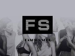 """FS""  电商app"