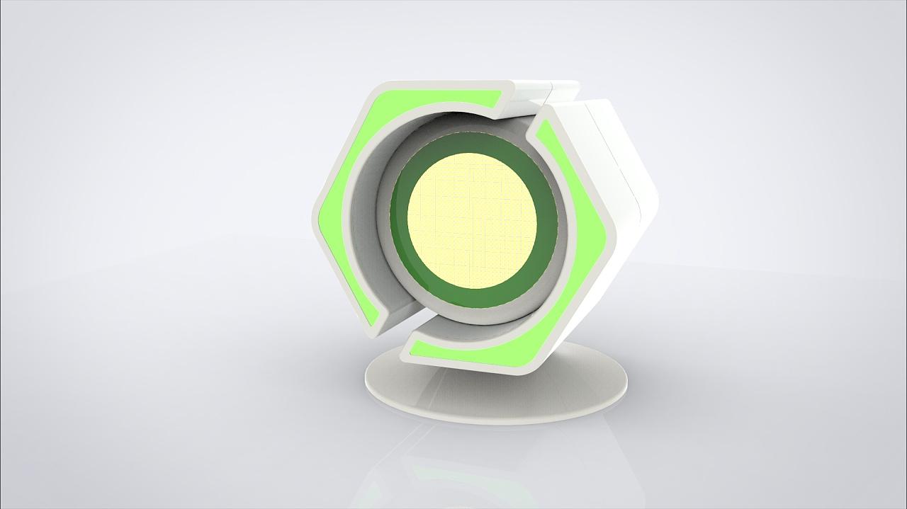 创意产品设计_50个创新小想法图片