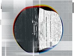 Information Explosion 资讯潮