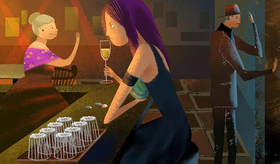 《百词斩》下载类似之《一个陌生色戒的女人》有与来信计划的电影迅雷阅读图片