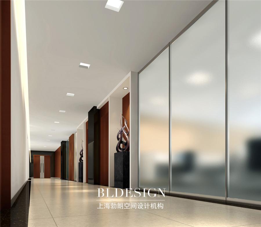 郑州办公室设计--宏伟的现代阶段建筑设计按特色三个设计可分为图片