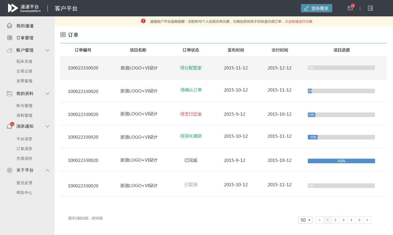 企业网站管理系统cms源码下载(php cms开源系统源码) (https://www.oilcn.net.cn/) 网站运营 第3张