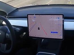 智能汽车ADAS用户体验设计研究