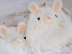 羊毛毡综合材料 手工包包