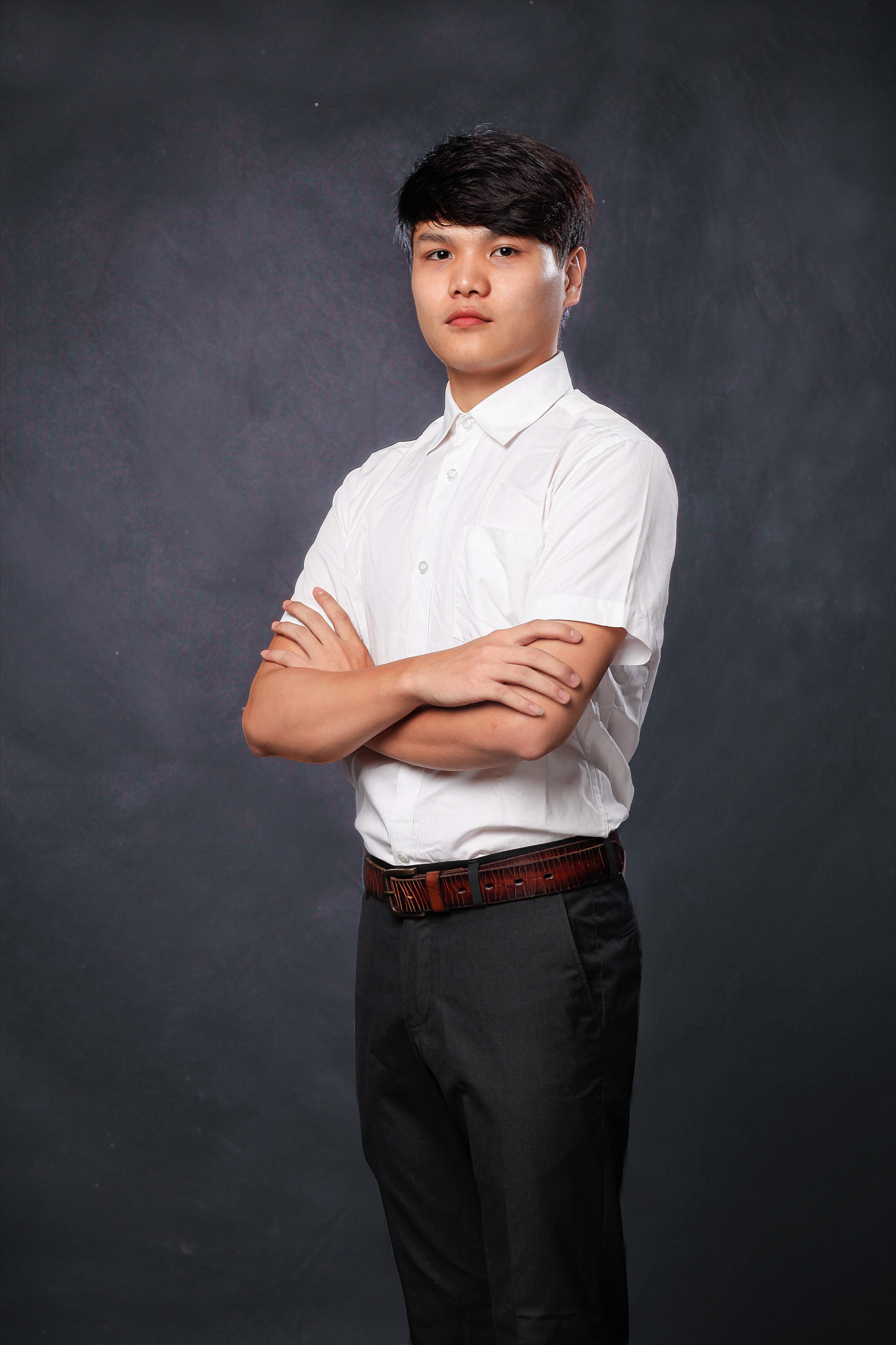 服_服装 工作服 制服 3744_5616 竖版 竖屏