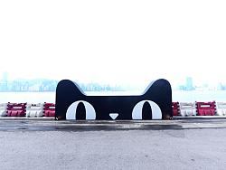 2016天猫双11全球狂欢节  启动仪式