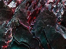 绽影像之《红与黑》