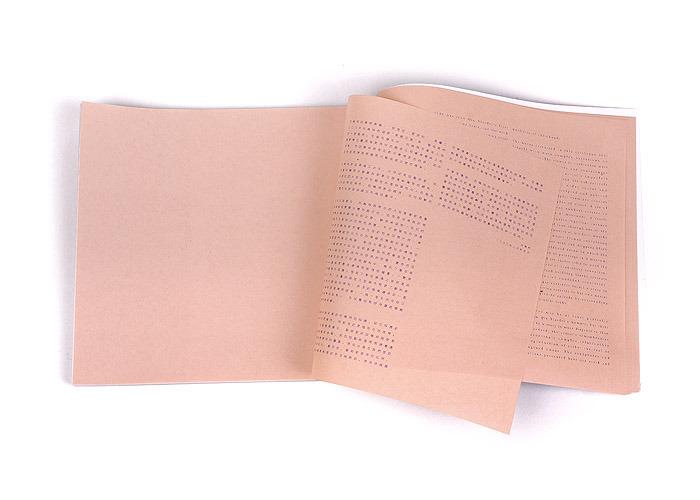 广煜之书籍设计(二)室内设计一开始都是干什么的图片