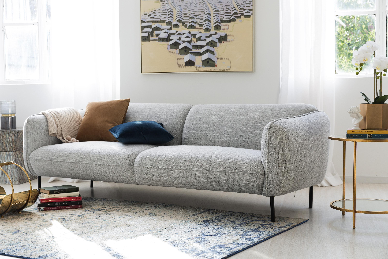 床 家居 家具 沙发 卧室 装修 3000_2000图片