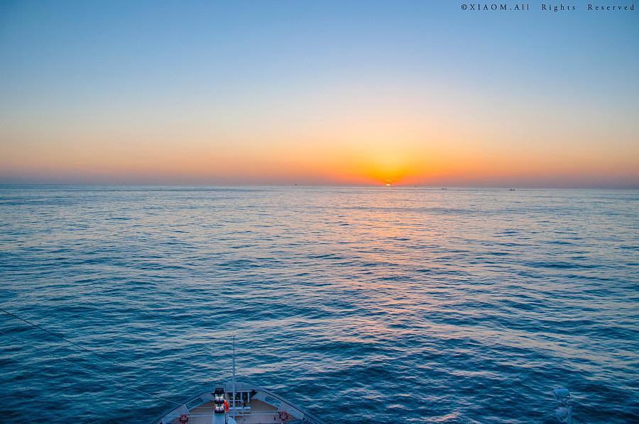 天海�9/g9d�y��ykd9aj:f�_我的泰坦尼克——天海邮轮纪实