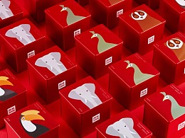 容品牌:雨林古茶坊&雨林古树茶 品牌策划&包装2018世界杯投注开户